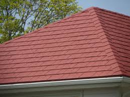 Roofing Metal Roof Price Vs Shingles