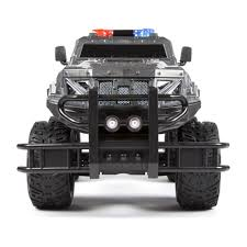 S.W.A.T. Truck 1:14 RTR Electric RC Monster Truck - Tanga Swat Team Trucks Rapid Response Vehicles Ldv Swat Truck Wheelchair Costume Childs Rolling Buddies Lapd Gta5modscom How To Get A In Need For Speed Most Wanted Pc Meet The Armored Police Of Your Dreams Maxim Opps New Ride Armoured Rescue Vehicles The Star Intertional Armor Group Headquarters Shop Tour Filelapd Truck 2jpg Wikimedia Commons Lego Moc Lego 3d Model Flatpyramid Vehicle Backing Out Garage Orange County California Stock Miami Beach Obtain Military Mrap From