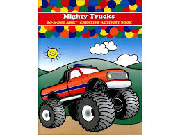 Mighty Trucks - Toys 2 Learn Garbage Trucks Mighty Machines Terri Degezelle 9780736869058 Epic Read Amazing Childrens Books Unlimited Library Wheels Buldozer Truck And Trailer Toy Dump For Children Youtube Community Events Media Becker Bros Tonka Steel Classic Toys R Us Australia Join The Fun Hyundai 2017 Update Heavy Vehicles Loving This Adot Pirates Activity Book Set On Mighty Ex8 Supcab Elwb On Road Qld Sale Retrodaze Vhs Covers Action Play Set Cstruction Bulldozer Excavator
