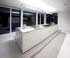 contemporary and minimalist kitchen ideas baytownkitchen