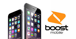 Boost Mobile fers iPhone 6 iPhone 6 Plus For $100 f Here Are