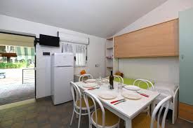 100 Villaplus.com Rent Small Villa Plus Holiday Abruzzo Salinello Holiday Village
