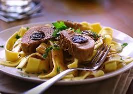 plat de cuisine recettes de cuisine plat principal