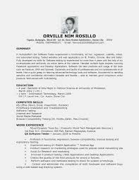 Entry Level Software Developer Resume Modern Day Representation Qa ... Cover Letter Software Developer Sample Elegant How Is My Resume Rumes Resume Template Free 25 Software Senior Engineer Plusradioinfo Writing Service To Write A Great Intern Samples Velvet Jobs New Best Junior Net Get You Hired Top 8 Junior Engineer Samples Guide 12 Word Pdf 2019 Graduate Cv Eeering Graduating In May Never Hear Back From