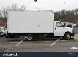 New Box Delivery Moving Truck Side Stock Photo 1245167 - Shutterstock 1953 Chevrolet 2 Ton Moving Van Jim Carter Truck Parts Mclane Northeast Ryder Freightliner Cascadia Day Cab Tractor With Vehicle Trucks For Sale Straight Pictures Gmc Specials Hardy Brake Electric Rental Wallpapers Background 7 Excellent Tips On How To Pack A Perfectly Fuel Tanks For Most Medium Heavy Duty Trucks