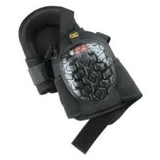 dead on tools professional all terrain kneepads dop 95000 the