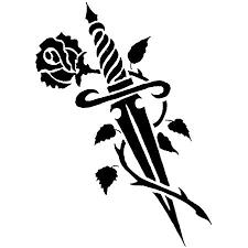 Cool Ink Tattoos Designs September 2012