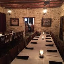 Pams Patio Kitchen Yelp by Two Step Restaurant And Cantina Order Online 338 Photos U0026 424