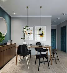 32 best Condo Living images on Pinterest