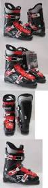 Christy Sports Ski Boots by Best 20 Ski Boots Ideas On Pinterest Skiers Skiing And Ski