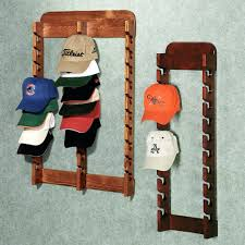 Baseball Hat Rack For Wall Caps Cap Bed Bath Beyond ... 2016 Lance 850 Review Truck Camper Magazine Foremost Naples 61 In W X 22 D Bath Vanity Warm Cinnamon Best 25 Are Tonneau Cover Ideas On Pinterest Wine Barrel Diy Eagle Cap 995 Amazoncom Topperezlift Topper Lifting Kit 900lb Super Seal 23 Ft 1 12 Width Height Api Ac101 Mounting Clamps For Caps 1172 Flagship Defined Parts And Accsories Bushwacker 49520 Chevrolet Oe Style Ultimate Bedrail Bedrooms Bathrooms