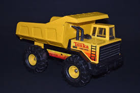 Vintage Tonka Metal Dump Truck | #1914393302 4 Tonka Metal Cstruction Trucks Front End Loader Back Hoe Dump Hasbro Large Truck 354 In Bristol Gumtree Amazoncom Tonka Toughest Mighty Truck Handle Color May Vary 19 Vintage Vehicle Vintage Metal Dump Xmb975 Turbo Diesel Pressed Steel Classic Cstruction Toy Wwwkotulas Metal Dump Truck Lindsay Auction Service Inc 1970s Made In Usa New Free Shipping 695639170509 1970s Toy Toys Red And Yellow