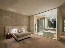 Modern Master Bedroom With Bathroom Design Trendecors Amazing Bedroom Designs With Bathroom 34 Ensuite Bathroom