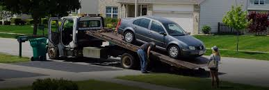 Honolulu Towing - 24 Hour Tow Truck Services In Honolulu, Hawaii