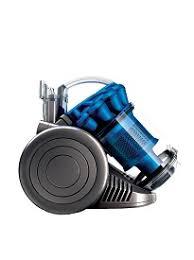 Dyson Dc33 Multi Floor Blue by Dyson Vacuum Reviews And Comparisons Vacuum Wizard