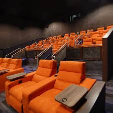 Reclining Chairs Movie Theater Nyc by Ipic Theaters 167 Photos U0026 484 Reviews Cinema 15257 N