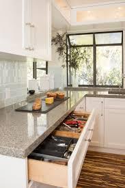 Houstons Concrete Polishing Company Friendwood Texas by 36 Best Spanish Style Images On Pinterest Mediterranean Kitchen