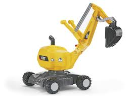 The Top 20 Best Ride On Construction Toys For Kids In 2017 ... Amazoncom Toysmith Caterpillar Cat Take A Part Dump Truck Toys Tough Tracks Cstruction Crew 2 Pack Cat Kids Remote Control Wheel Sand Set Toy At Mighty Ape Nz Review Of State And Preschool Lille Punkin Articulated Dump Truck Etsy Wood Toys Lightning Load The Apprentice 3in1 Ultimate Machine Maker Top 20 Best For 2017 Clleveragecom Trucks 2018 Childhoodreamer New Boys Building Mega Bloks Large Playing