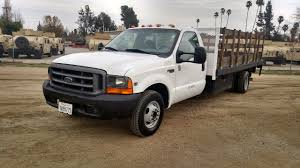 Sas-motors.com/sites/default/files/car_images/img_... Chevrolet Silverado 3500hd Reviews Somerford Equipment Lines Up New Road Marking Vehicle For Amey Truck Trauma Interactive India Environment Portal Tow Trucks Used Columbia Mo Select 2019 Ford Super Duty F450 King Ranch Model Hlights Can Anyone Explain Why He Is Running With 2 Back Bald Tires A It Transport Inc New Ray Repsol Honda Racing Team Truck 187 Miniature Motorcycle Anything On Wheels Celebrates 100 Years Of Making Pickup Chevrolets New Medium Duty Silverados Are Huge Surprise Fox News Customizer In Houston Tx Benchmark Customs Commercial Motor Tests Used Renault Premium