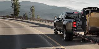2018 Silverado 2500 & 3500: Heavy Duty Trucks | Chevrolet Welcome To World Truck Towing Recovery Best Trucks For Towingwork Motor Trend Inc Home Facebook Cant Afford Fullsize Edmunds Compares 5 Midsize Pickup Trucks 17 July 2010ryan Sieg 39 Sw Chevorlet Lose A Tire In Harrison Burton Drive Fulltime Kyle Busch Motsports Worldtruck Instagram Hashtag Photos Videos Gymlive The Top 10 Most Expensive Pickup The 2019 Chevrolet Silverado 1500 Gets Plenty Of Tech Digital Yuba Front Range Cargo Bikes Boulder Co