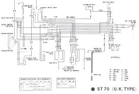 90 Toyota Truck 02 Wiring - WIRE Center • 93 Toyota Pickup Wiring Diagram 1990 Harness Best Of 1992 To And 78 Brake Trusted 1986 Example Electrical 85 Truck 22r Engine From Diagrams Complete 1993 Schematic Kawazx636s 1983 Restoration Yotatech Forums Previa Plug Diy Repairmanuals Tercel 1982 Wire Center Parts Series 2018 Grille Guard 2006 Corolla 1 8l Search For 4x4 For Parts Tacoma Forum Fans