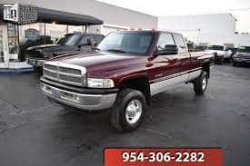 Used 2nd Generation Dodge Cummins Diesel 2500 In Ft. Lauderdale FL ... One Used Dodge Cummins 59 6bt Diesel Engine Used 10 Easydeezy Mods Hot Rod Network All Tricked Out In Black 2014 Ram 2500 Truck Tdy Trucks For Sale Satisfying Finest Buyers Guide Power Magazine Upgrade 3500 Performance With Kn For In Ny Best Resource 1920 New Car Specs Denver Dealers Larry H Miller John The Man Clean 2nd Gen Lifted Dodge Ram Truck Lifted Pinterest