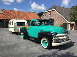 Pin By Janeo On Old Trucks | Pinterest | Chevy Pickups, Cars And ... Chevrolet Truck Archives Autostrach 2017 Silverado 1500 Pickup Truck Chevrolet Chevy Colorado Accsories 2015 Chevy Pinterest Beautiful Westin Accsories Mini Japan Gallery Of Beautiful Interior 2 2014 339 Best Parts Images On Mods Van And 4x4 Gearon Accessory System Is A Bed Party Shade Wwwcustomtruckpa One The Largest Advantage 601021 Tonneau Cover Installed Joshua 1969 Original Sales Brochure