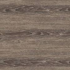 Kronoswiss Laminate Flooring Sydney by Kronoswiss Noblesse Grinon Kronoswiss Laminate Flooring