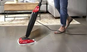 awesome tile floor steam cleaner zonta floor for best mop for tile