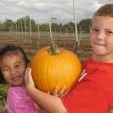 Pumpkin Patch Pasadena Tx by 139 Best Children U0027s Vacation Images On Pinterest 7 Acre Wood