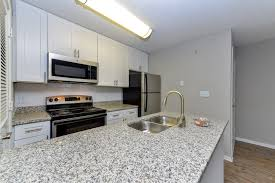 Mills Pride Cabinets Instructions by 20 Best Apartments For Rent In Decatur Ga With Pictures