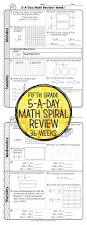 Halloween Multiplication Worksheets 4th Grade by Best 25 Year 5 Maths Worksheets Ideas On Pinterest Year 5 Maths