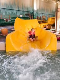 A Family Trip To Great Wolf Lodge, Niagara Falls | To & Fro Pin On Nursery Inspiration Black And White Buffalo Check 7 Tips For Visiting Great Wolf Lodge Bloomington Family All Products Online Store Buy Apparel What Its Like To Stay At Mn Spring Into Fun This Break At Great Wolf Lodges Ciera Hudson 9 Escapes Near Atlanta Parent Gray Cabin In Broken Bow Ok Sleeps 4 Hidden Toddler Americana Rocking Chair Faqs Located 1 Drive Boulder Adventure Review Amazing Or Couples Minneapolis Msp Hoteltonight