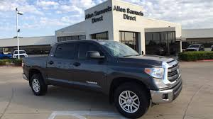 Pre-Owned 2015 Toyota Tundra 2WD Truck SR5 Crew Cab Pickup In Euless ... Toyota Hilux Wikipedia 2016 Tacoma 4x4 Sr5 V6 Access Cab Midsize Pickup Truck And Land Cruiser Owners Bible Moses Ludel Used 2007 Tundra Double 4x4 For Sale 8101 Spring New 2018 In Dublin 8027 Pitts 1985 Toyota Sr5 Diesel Dig 2000 Overview Cargurus 2003 Offroad Package Private Car Albany 2015 4wd Harrisburg Pa Reading Lancaster Certified Preowned 2017 Newnan 21814a Great Truck 1982 Lifted Lifted Trucks For Sale 4 Door Sherwood Park Ta87044