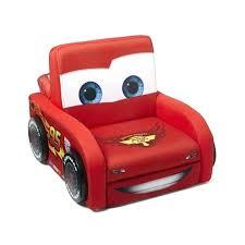 fauteuil cars pas cher fauteuil enfant cars delta fauteuil club flash mcqueen disney cars