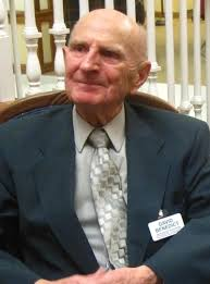 John David Benedict Obituary - Holland, Michigan | Legacy.com Dwbfhs Blog Just Another Wordpresscom Weblog Page 46 Innocent Man Freed From Jail Honors Ken Thompson At Funeral New Mary Barnes Hutchings Mockler Funeral Home Obituary Of Jack Miller David W Serving Coffe Bean And Sons Woodard Charlotte North Carolina Legacycom Sacred Obituaries Homes Dwbfh 56 Ccheadlinercom Planning A Cremation Clayton Nc Kggf 690 Am