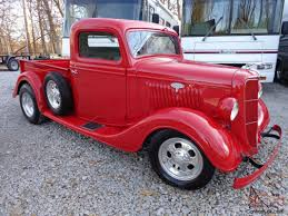 1935 Ford Pickup Street Rod A/C And Heat 350 Chevy NICE!!! Only 2700 ... 3 Cab Wood Kit My 1935 Chevy Pickup Restoration And Ev Cversion Awesome Of 1936 Truck For Sale Types Models 1987 1500 New Cars Update 1920 By Josephbuchman American Historical Society Finds In The Classifieds Hot Rod Network Trubo Kits Chevy 250 Engine1935 Master Front Fender Ford Custom For Sale1 Of A Kind Built Dodge Classic Trucks Classics On Autotrader 1946 Chevrolet Youtube Axis Motorcars Jersey City Nj Used Sales Service Finished Rat Rod Truck