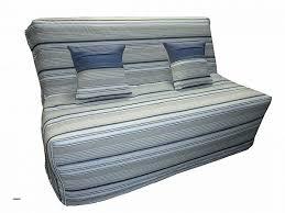 canap beddinge canape fresh housse canape bz 160x200 housse canape bz 160x200