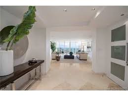 The Tile Shop Garet Place Commack Ny by Key Biscayne Luxury Homes And Key Biscayne Luxury Real Estate