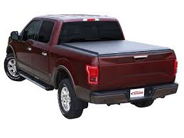 2017-2018 F250 & F350 Access Limited Edition Roll-Up Tonneau Cover ... Simplistic Honda Ridgeline Bed Cover 2017 Tonneau Reviews Best New Truck Covers By Access Pembroke Ontario Canada Trucks Ford F150 5 12 Ft Bed 1518 Plus Gallery Ct Electronics Attention To Detail Covertool Box Edition 61339 Ebay Rollup Free Shipping On Litider Rollup Vinyl Supply Access Original Alterations Amazoncom 32199 Lite Rider Automotive Lomax Hard Tri Fold Folding Limited Sharptruckcom Agri