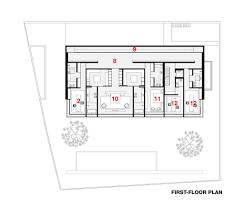 100 Marcio Kogan Plans Villa With A Museum In So Paulo Gallery