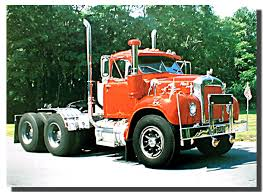 Mack Truck Poster | Truck Posters Mack Trucks Wikipedia Introduces Its Anthem Freightwaves Big Rig Truck Stock Photos Images 42078 Technic Lego Shop The Could Be Diesels Last Stand For Semi Were Those Old Really As Good We Rember On The Road Amazoncom Disneypixar Cars And Transporter Toys Games Anthems Aerodynamics Delivering Big Fuel Economy Gains What Models Built Hayward Antique Classic Ab Weekend 2008 Protrucker Magazine Canadas Trucking More From Puerto Rico My New Galleries Modern Rc 3 Turbo Licenses Brands Products