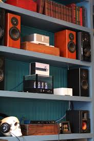 100 Bright Home Theater And Audio Showroom Located At 202 Avenue