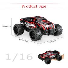 Original High Speed Off Road Monster Mini RC Car RC Remote Control ... Blaze And The Monster Machines Starla 21cm Plush Soft Toy Amazoncom Power Wheels Barbie Kawasaki Kfx With Traction Fisher Price Ride On Toys Christmas Decorating Fun 12v Kids Atv Quad W Remote Control Best Choice Products Traxxas Slash 2wd Race Replica Rc Hobby Pro Buy Now Pay Later Purple And Pink Truck Cakecentralcom Trucks Dollar Tree Inc Jam Madusa Hot Nylon Puffy Stuffed Animal Play Dirt Rally Matters Vintage Lanard Mean Machine 1984 80s Boxed Yellow Monster Truck Stunt Youtube