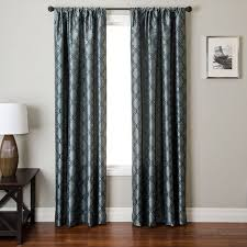 thermalogic rod pocket curtain liner 18 best modern style curtains and shades images on