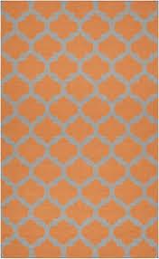 Fleur De Lis Reversible Patio Mats by 10 Best Doormats Images On Pinterest Door Mats Coir Doormat And