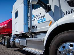 100 Northwest Trucking 8 Great Transport