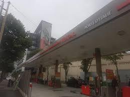 poste porte d italie relais italie côté b station service 27 avenue de la porte d