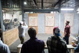 Backyard Axe Throwing League Moving Into Shopping Mall Bad Axe Throwing Where Lives Youtube Think Darts Are Girly Try Axe Throwing Toronto Star Outdoor Batl At In Youre A Add To Your Next Trip Indy Backyard League Home Design Ideas The Join The Moving Into Shopping Mall Yorkdale Latest News National Federation Menu