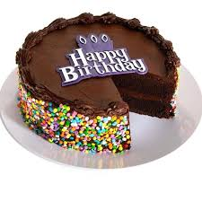23cm square chocolate birthday cake recipe happy by whole large